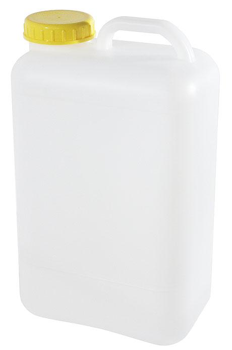 runde butterdosen glas