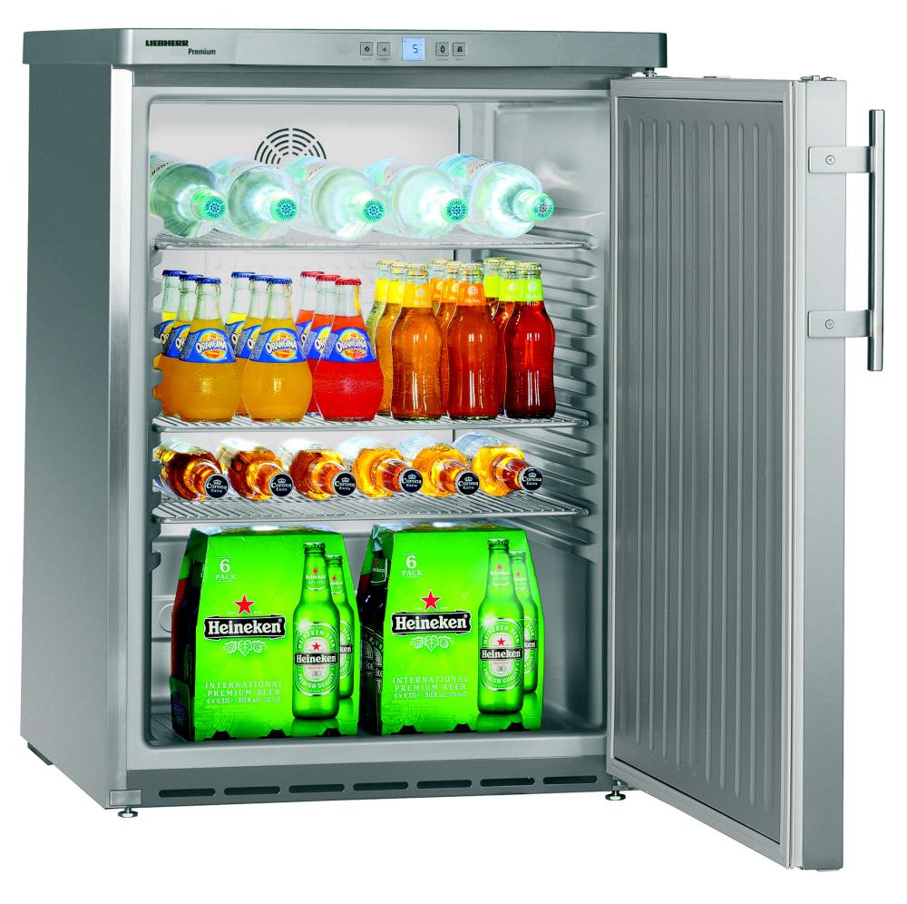 Liebherr Kühlschrank FKUv 1660-22 Premium